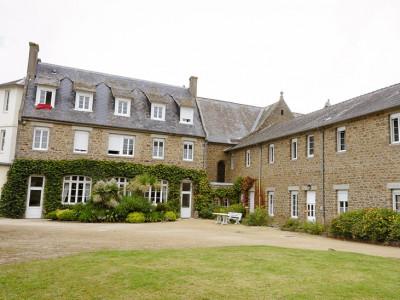 Maison Saint-François (22) - photo 7
