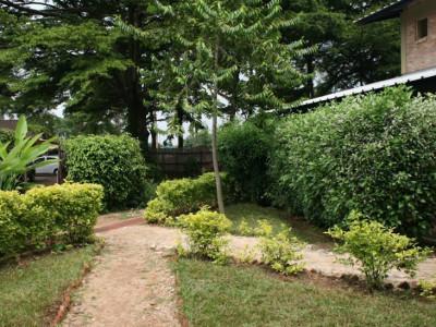 Bujumbura - photo 1