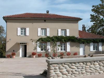 Châteauneuf-de-Galaure - foto 3