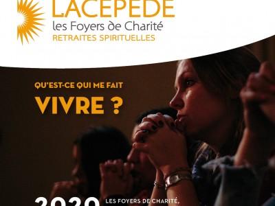 Lacépède - photo 1