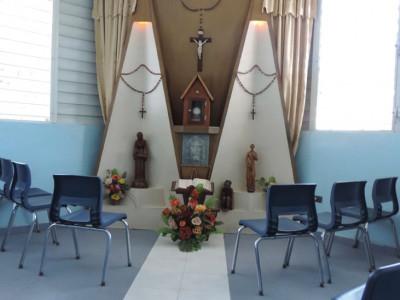 Sainte Marie - photo 6