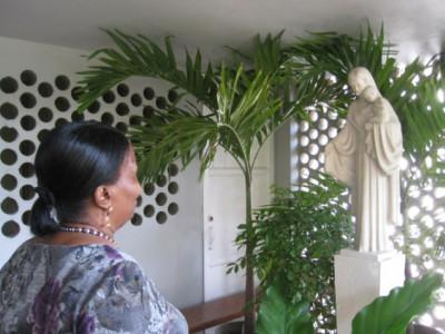 Sainte Marie - photo 8