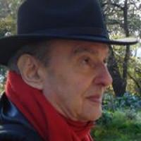 Henri Déjardin