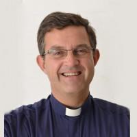 Père Jean-Noël Dol