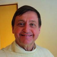 Abbé François-Xavier Amherdt