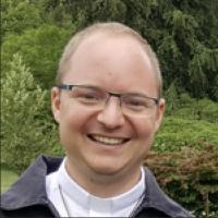 Père François Triquet