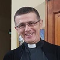 Père José Manuel Alonso Ampuro