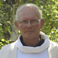 Père Hubert-Marie Chalmandrier