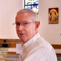 Père Dominique Bostyn