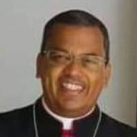 Monseigneur Gilson Andrade da Silva