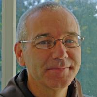 Père Jean-Emmanuel de Ena