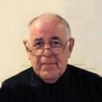 Père Etienne Ducornet