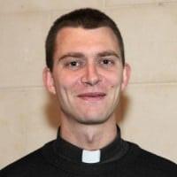 Père Charles Formery