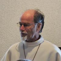 Bernard Gabioud