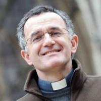 Père Michel Gueguen