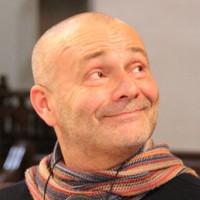 Père Pierre Hannosset
