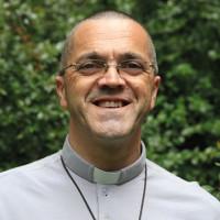 Père Régis Laulé