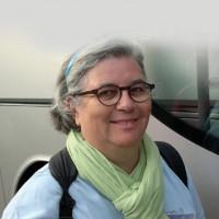 Marie-Gabrielle Leblanc