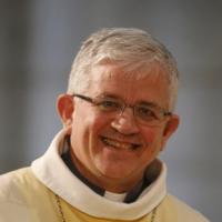 Monseigneur Olivier Leborgne