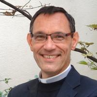 Père Xavier Lefebvre