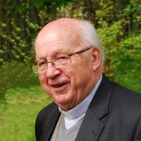 Monseigneur Didier-Léon Marchand