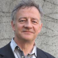 Monseigneur Philippe Marsset