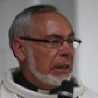 Père André Merville