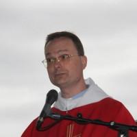 Père Luc Meyer