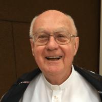 Père Bernard Michon