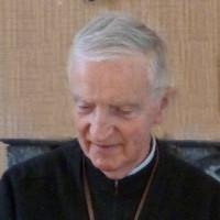 Père Jean Morinay