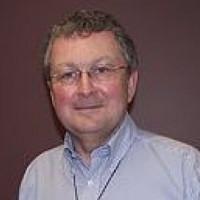 Père Richard Perron