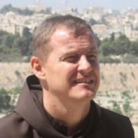 Père Néhémie Prybinski