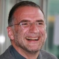 Père Alain Rouel