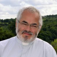 Père Patrick Sempère