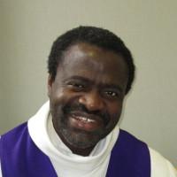 Père Gabriel Tchonang