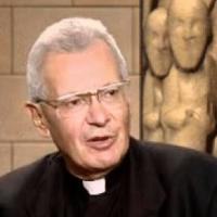 Monseigneur Guy Thomazeau
