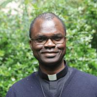 Père Pierre Tondé