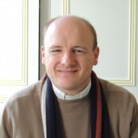 Père Laurent Boucly