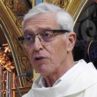 Père Roger Telle