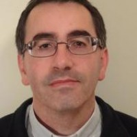 père Gilles Garcia
