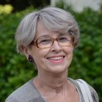Anne-Marie Pelletier