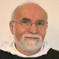 Père Jacques Philippe