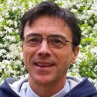 Père Nicolas Rousselot