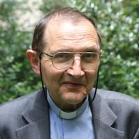 père François-Jérôme Leroy