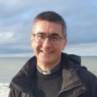 Père Matthieu Dupont