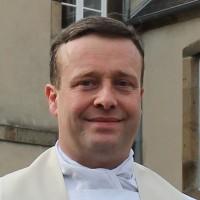 Père Henri Vallançon