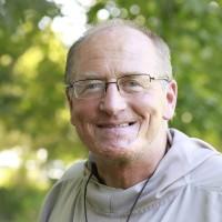 Père Nicolas Buttet