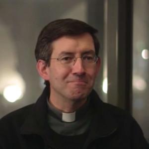 Père Michel