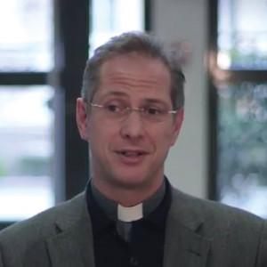 Père Antoine